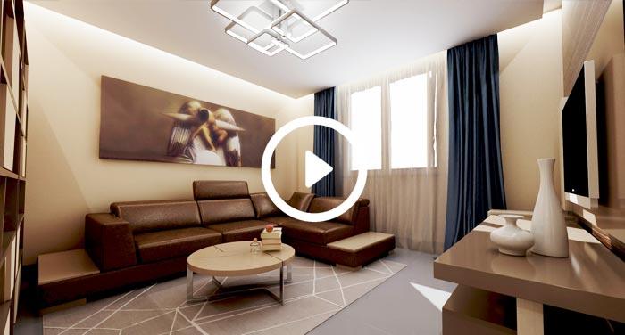 virtual-casa