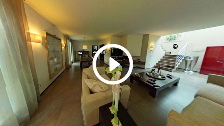 indoor-casa-faq