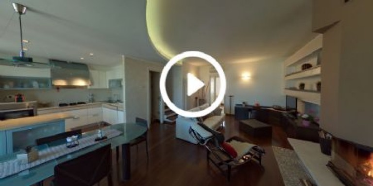 video-abitazione-livelli