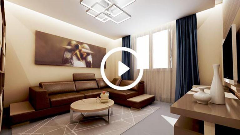 virtual-casa-faq